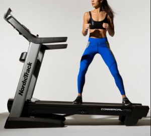 buying guides of treadmill